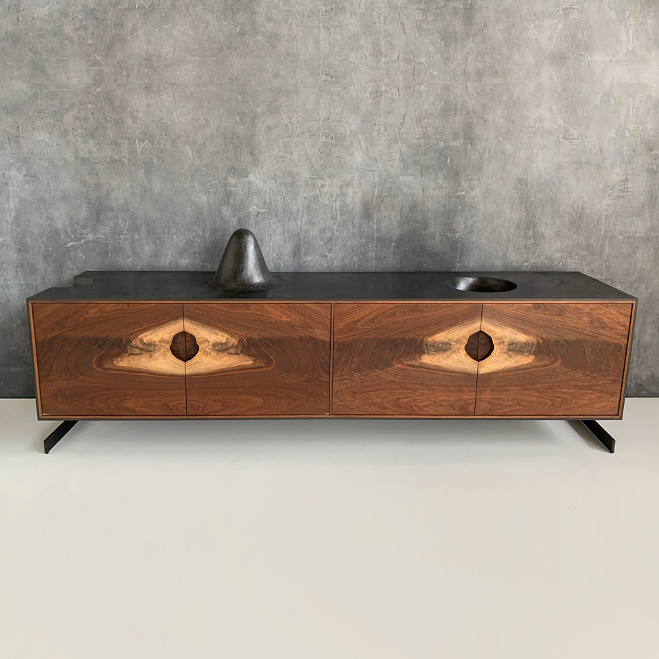 PWeder_OUTSIDE-IN_WCredenza_sq