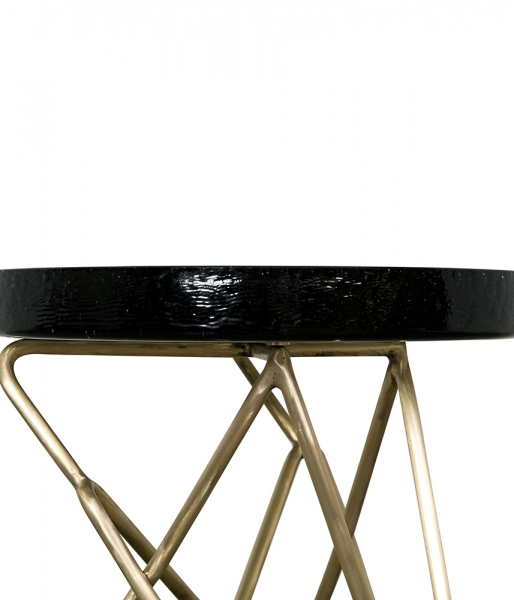 Architect's Stool by John Liston, Limited Edition