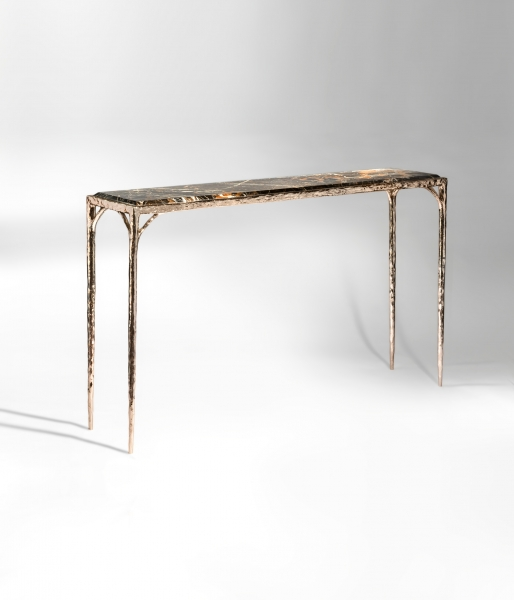 Amsterdam Console by Magni Home Collection
