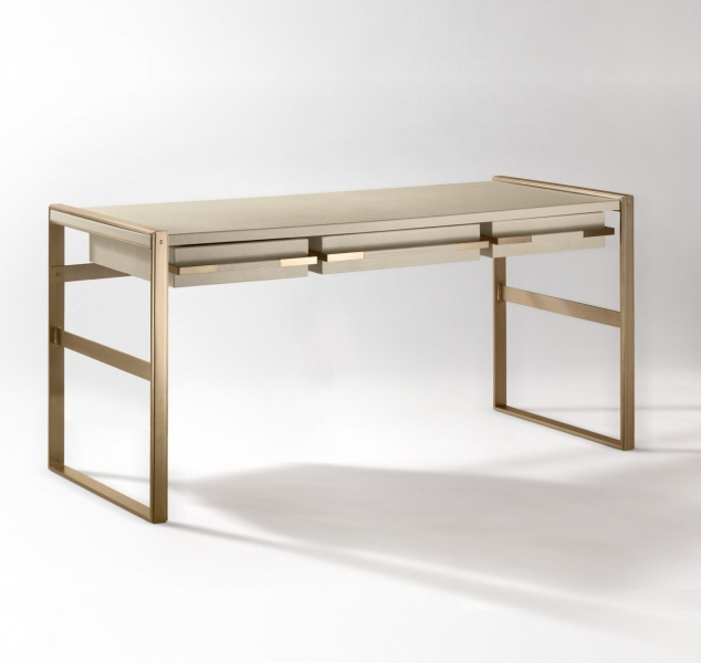 Bagagli Console by Magni Home Collection