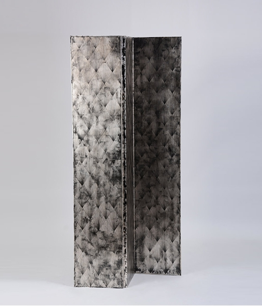 Bua Antique Screen by Elan Atelier