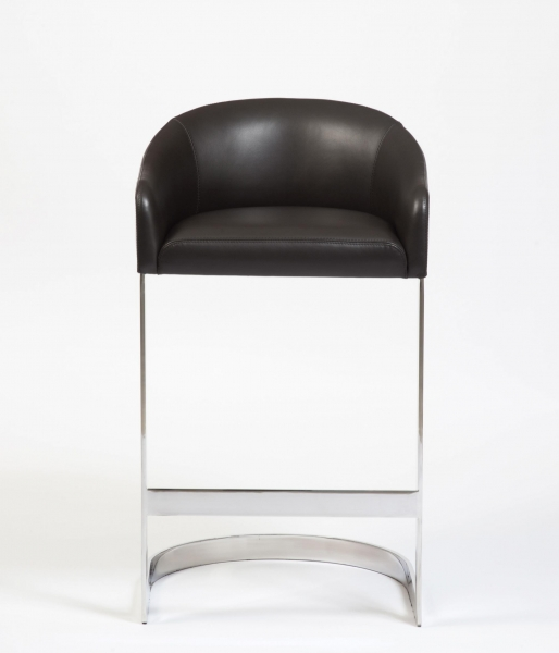 Circolo Barstool by Magni Home Collection