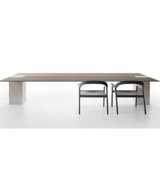 Consolle Table by Kreoo