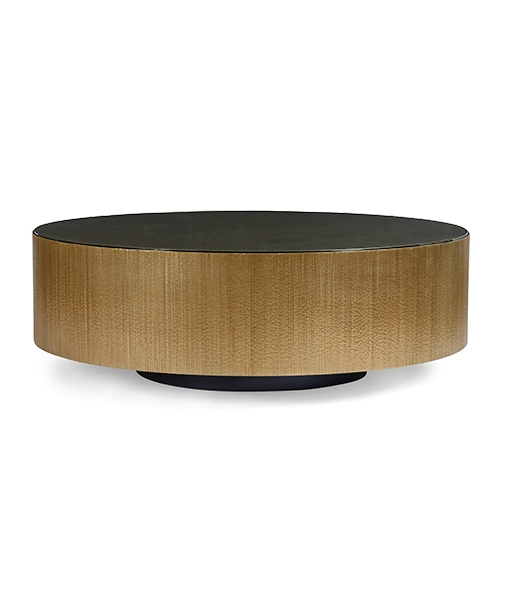 Atica Cocktail Table by Damian Jones