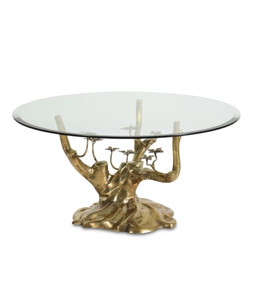 Daro Cocktail Table