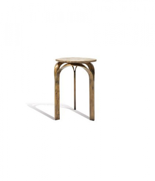 Duomo Side Table