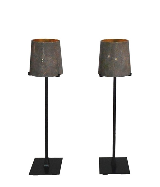 Kenji Lamp by Elan Atelier