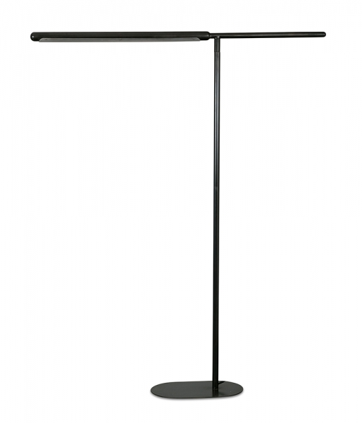 Bar Floor Lamp