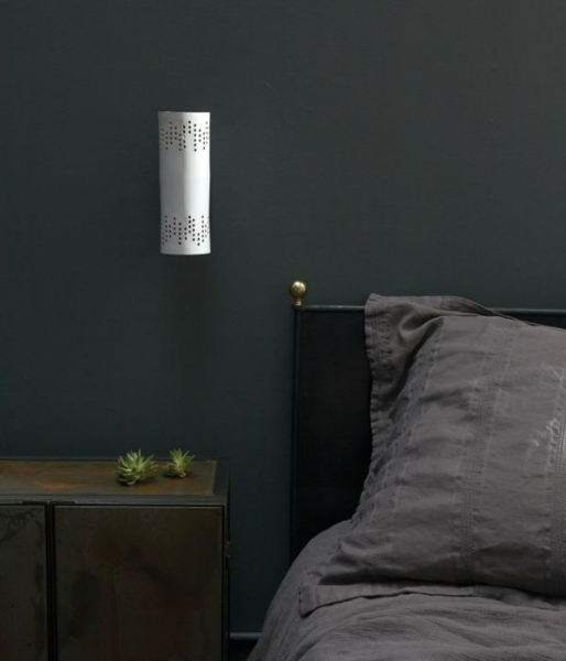 Lancelot Wall Light