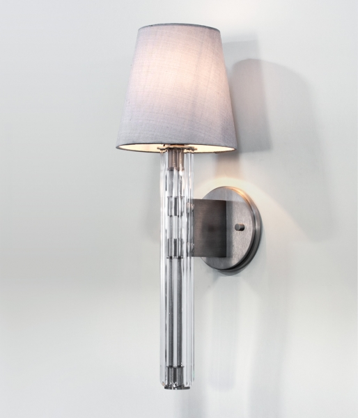 Marin Sconce by Magni Home Collection
