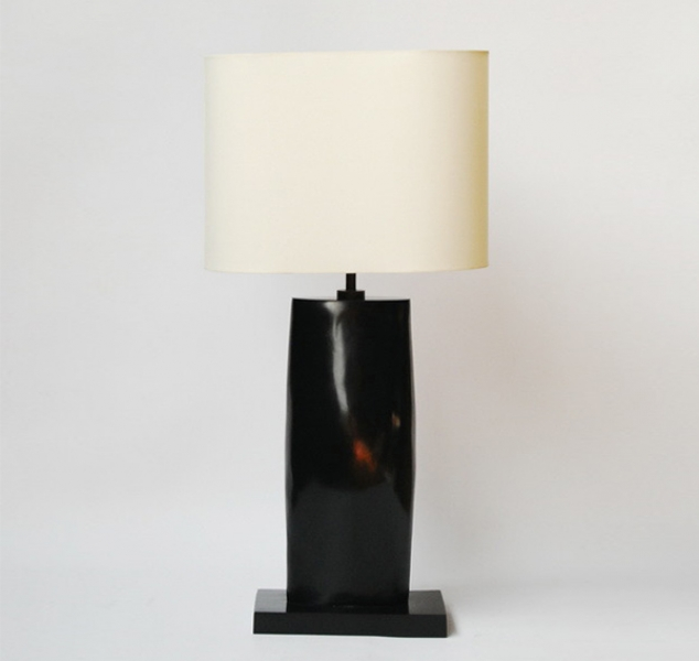 Nick Lamp by Elan Atelier