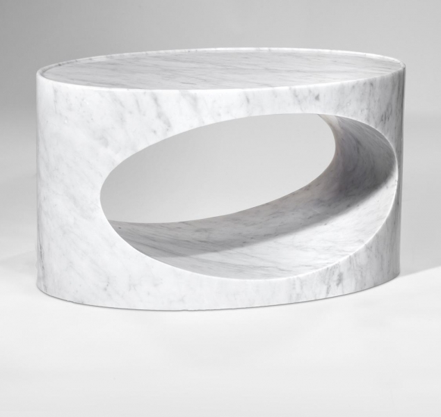 Olympia Table by Magni Home Collection