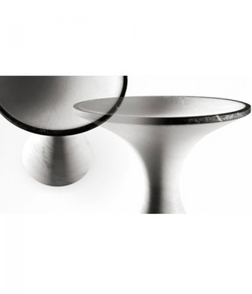 Pedina Table by Kreoo
