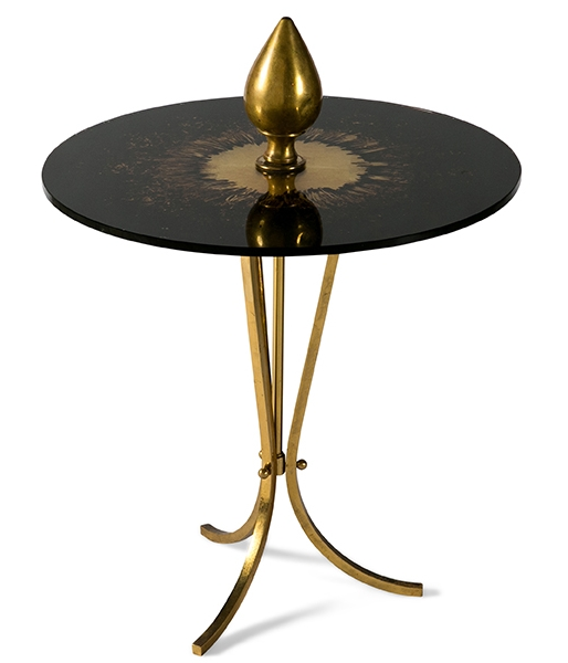 Piero Drink Table