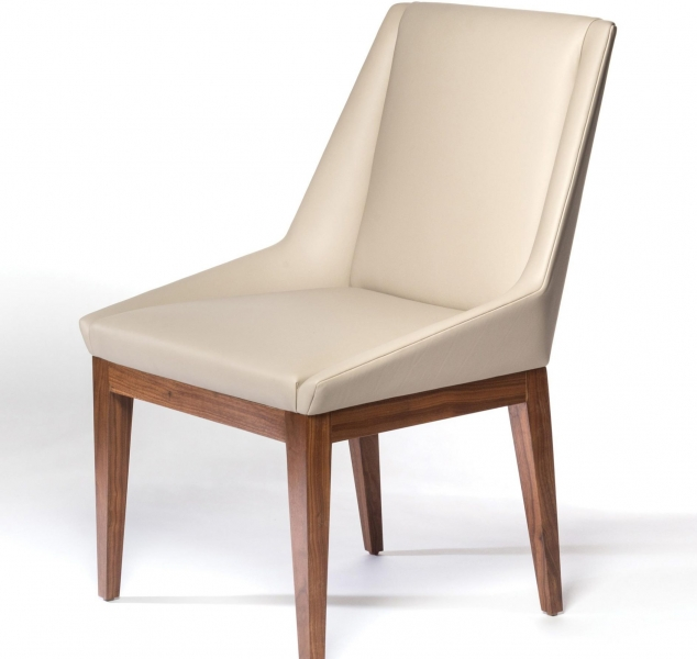 RL Chair by Magni Home Collection