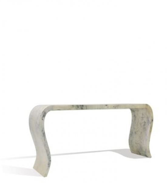 Topolino Console Table