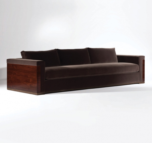 Tramonto Sofa by Magni Home Collection