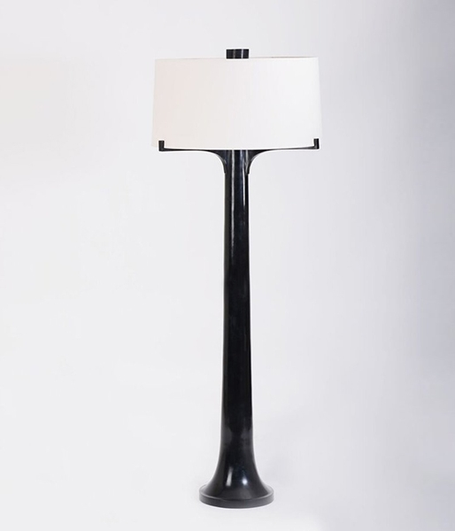 Tree Floor Lamp by Elan Atelier