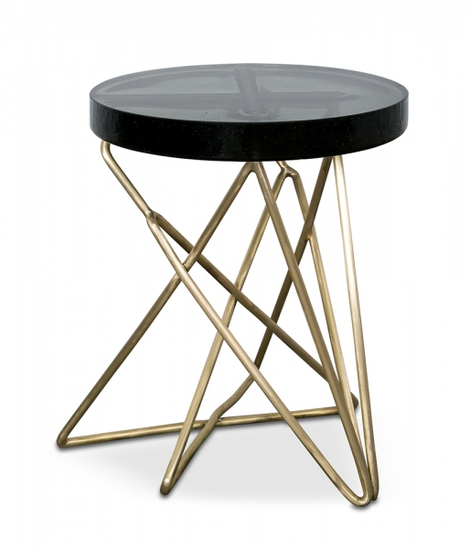 Limited Edition Architect Stool