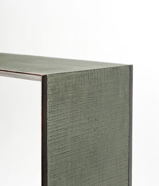 Wing Console by Elan Atelier