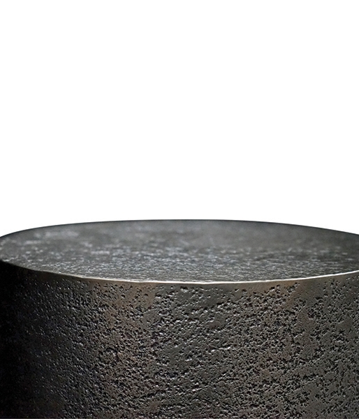 Drum Table by Mike Danielson