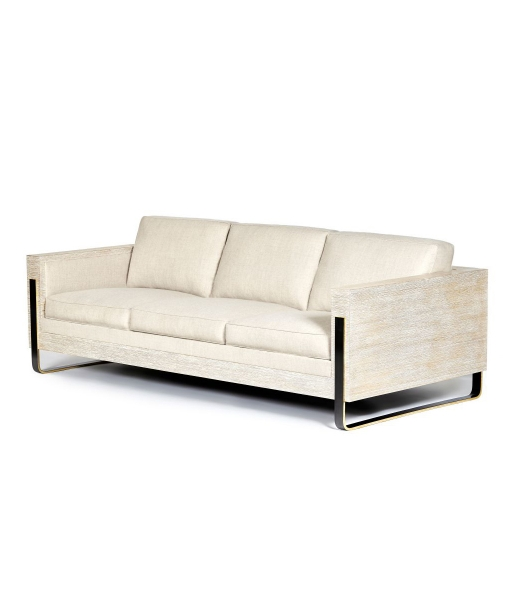 Duna Sofa by Jean De Merry