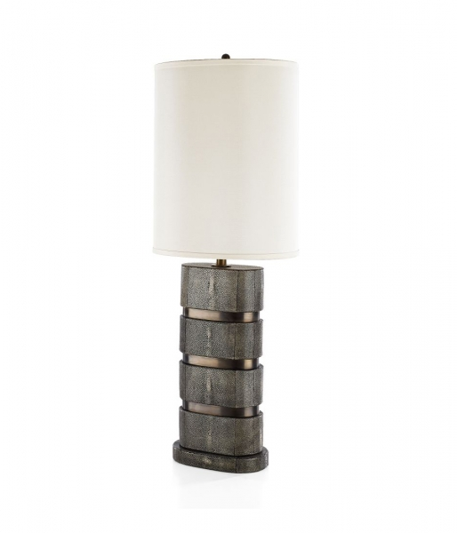 Anzo Table Lamp by Jean De Merry