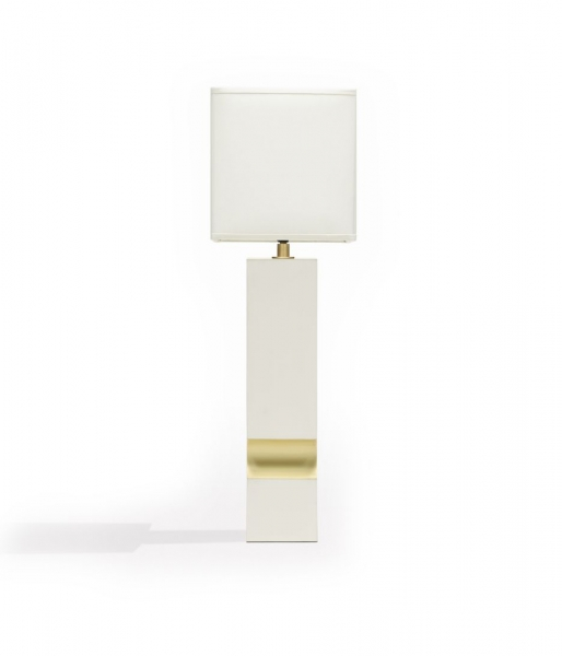 Brianza Table Lamp by Jean De Merry