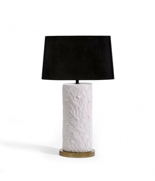 Buisson Table Lamp by Jean De Merry