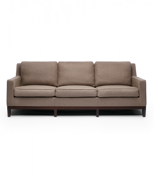 Davide Sofa by Jean De Merry