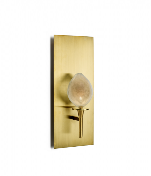 Kan Sconce by Jean De Merry