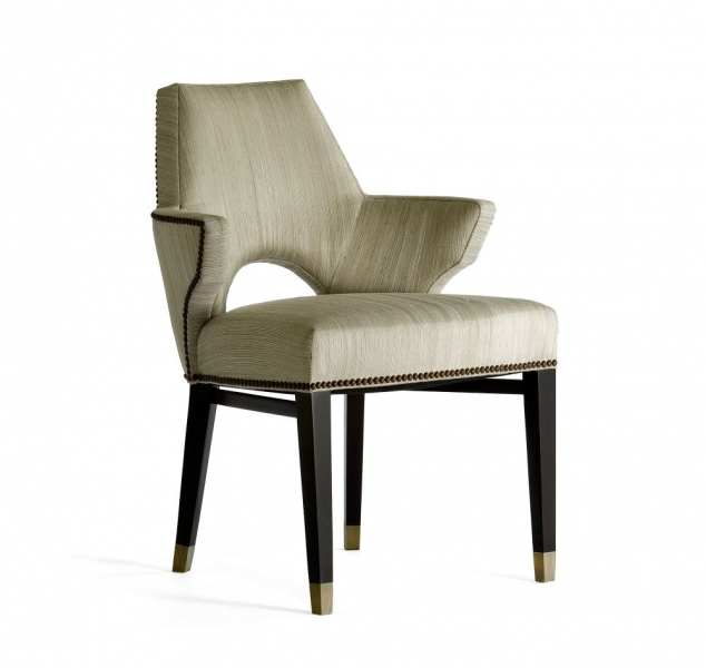 Sitz Dining Chairby Jean De Merry