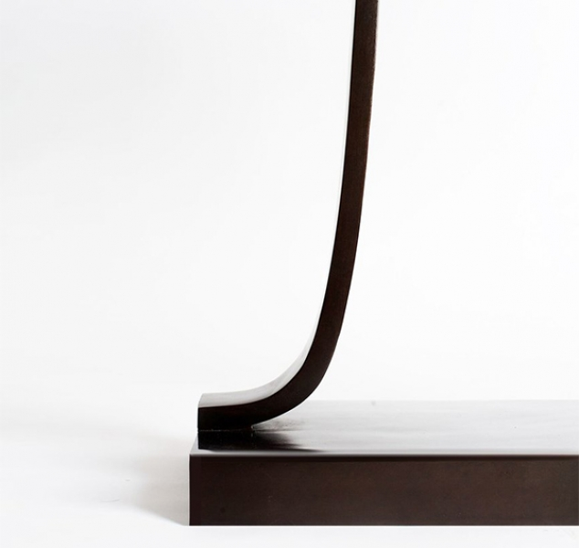 Bell Console by Elan Atelier
