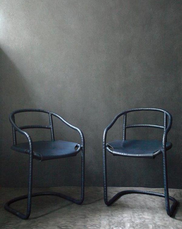 Caribou Chair
