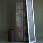 Constantine Mirror 200cm