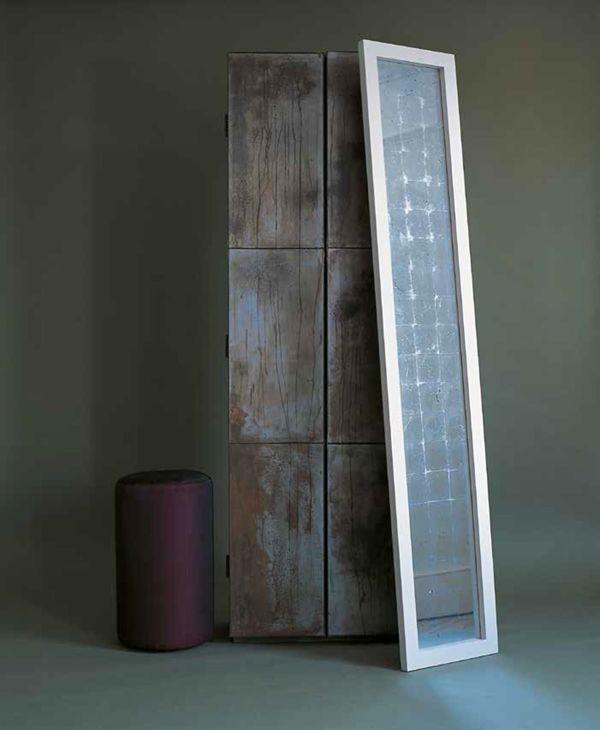 Constantine Mirror 200cm 1