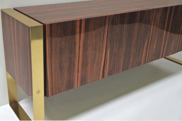 Model 500 Sideboard