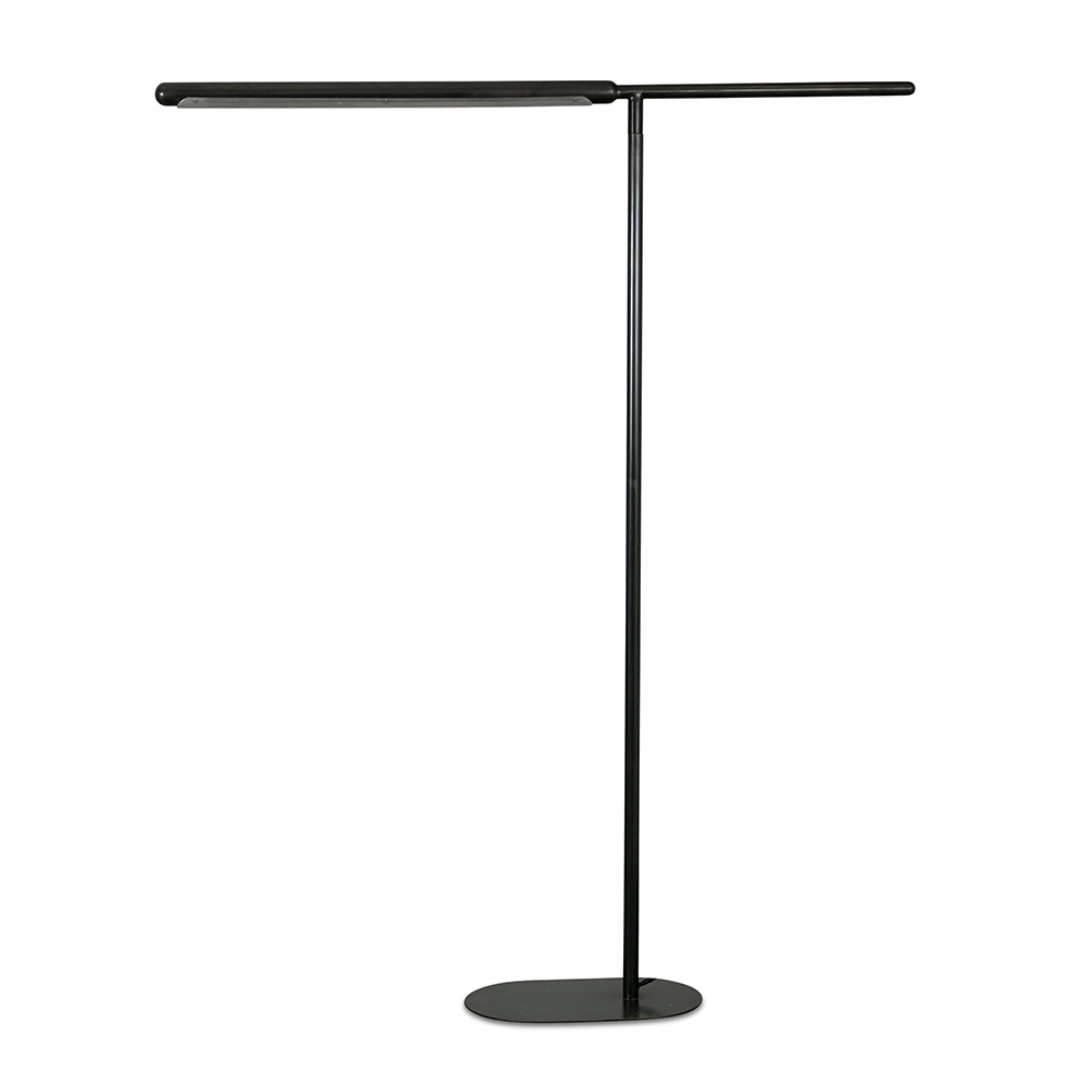 LF-CN-JL-BAR Bar Floor Lamp