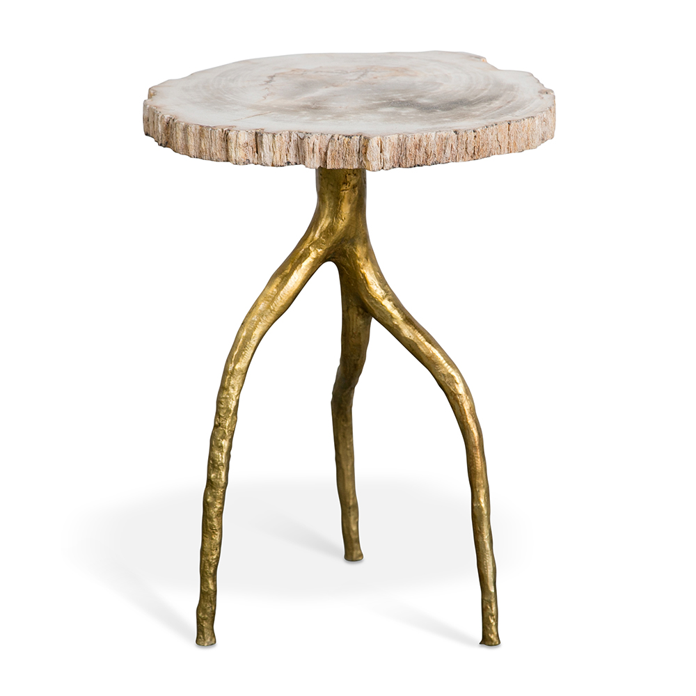 TS-CN-0216-02 Earth Table