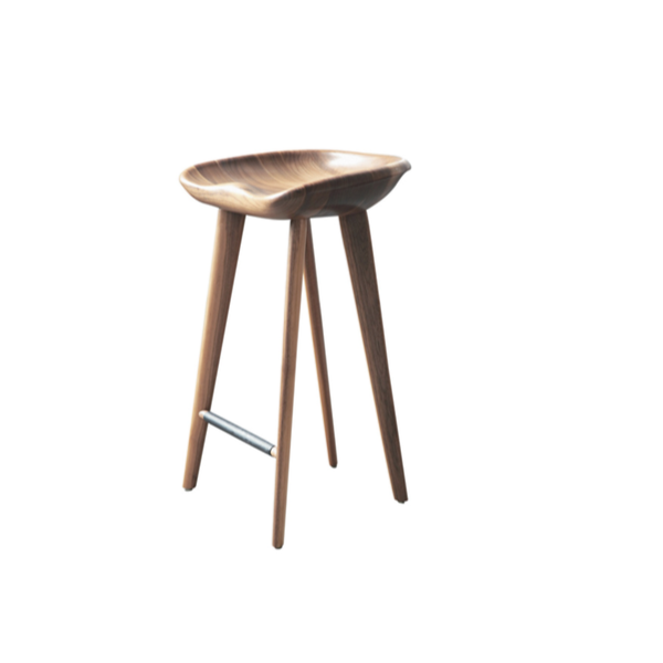 tractor-counter-stool