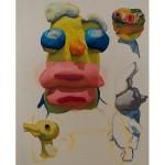Heads Duck Rabbit by Peter Opheim