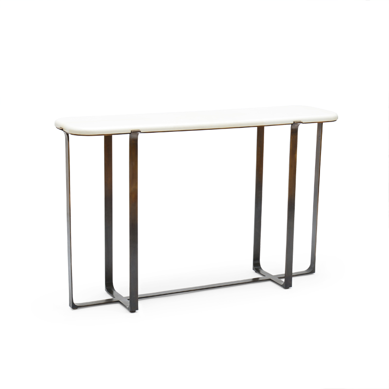 Arch Console by Elan Atelier