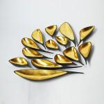Ranchu Bowls by Elan Atelier