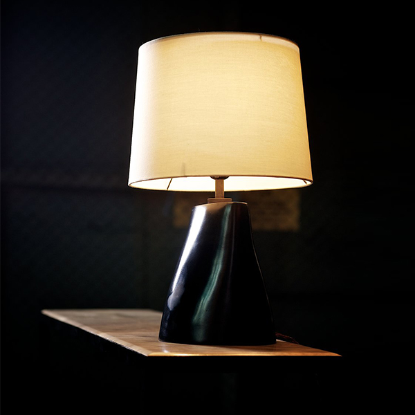 Soho Lamp by Elan Atelier