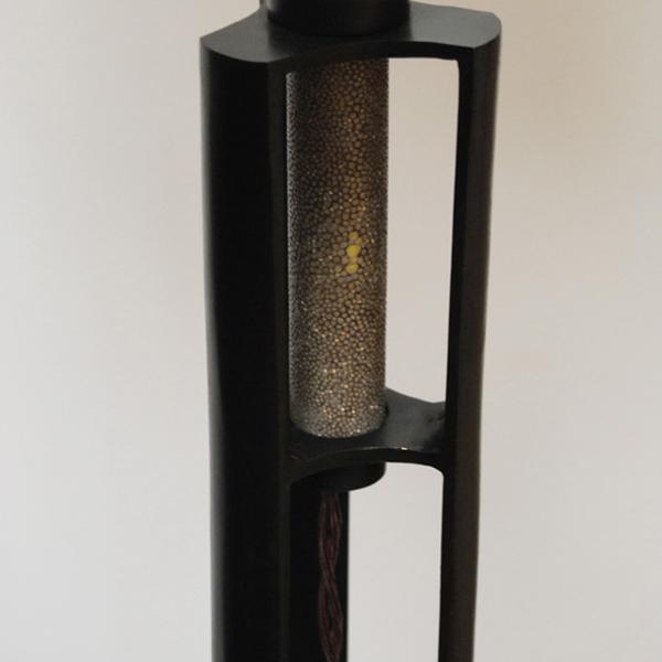 Stanley Lamp by Elan Atelier