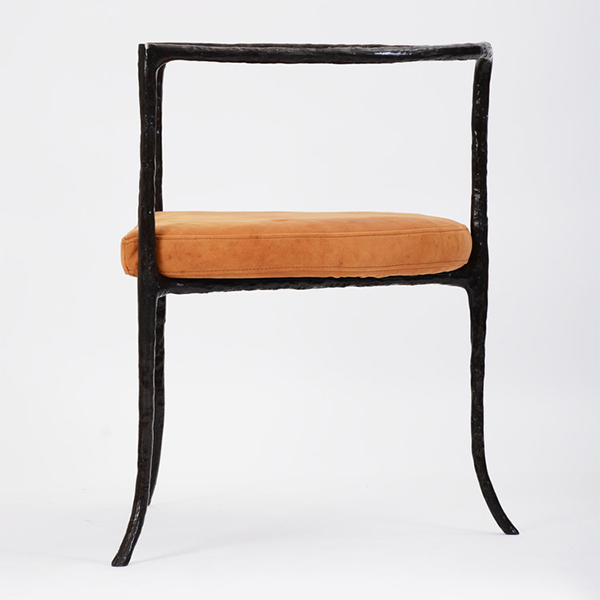 Twig Chair by Elan Atelier