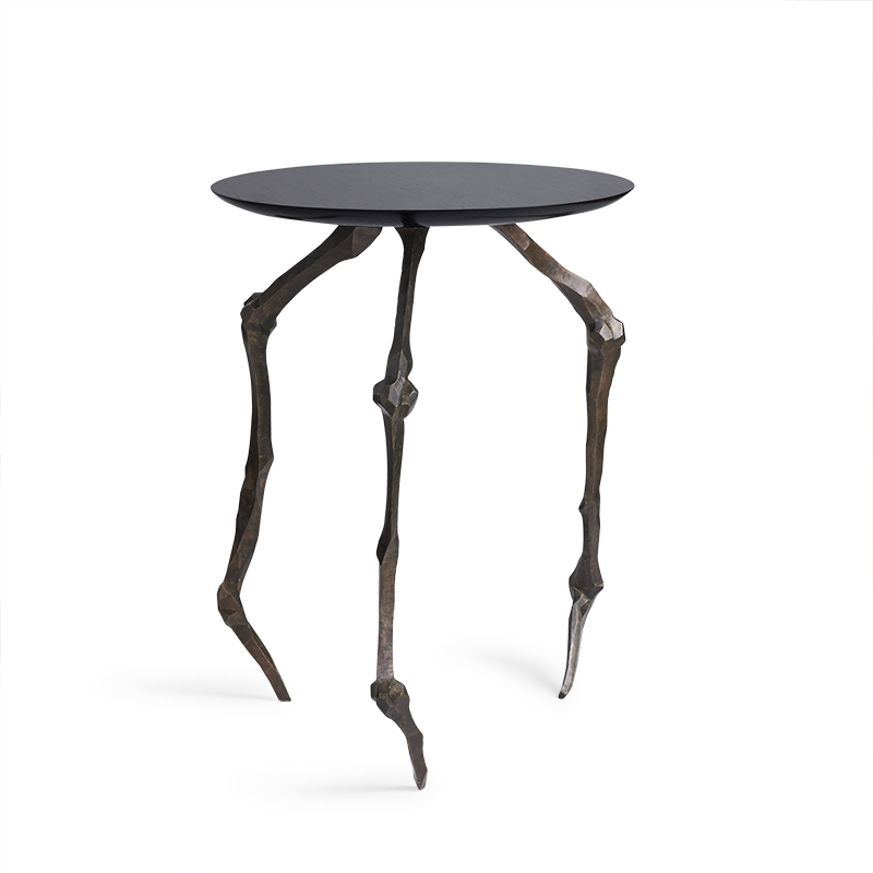Creature Table 23″ by JAK Atelier