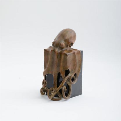 Atlelier_KrakenSculpture_