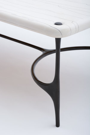 Nella Table by Elan Atelier