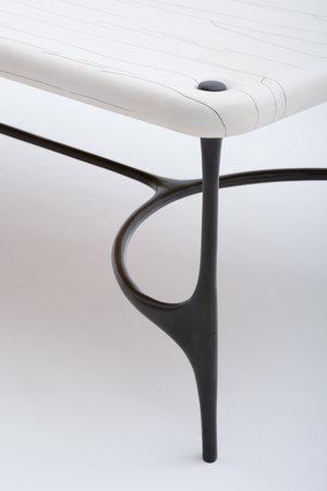 Nella Table by Elan Atelier